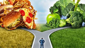 1414102370-tips-entrepreneurs-healthy-road