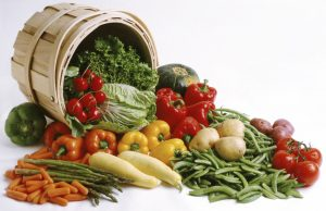 vegetablebasket