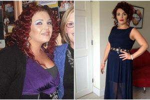 sslimming-world-collage-shauna